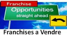 franchiseavendremiami