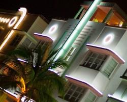Investir dans un petit immeuble de Rapport à Miami