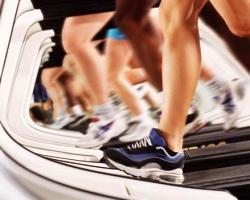 Salle de Fitness à vendre à Miami