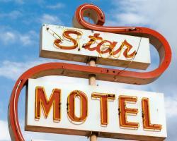 Acheter un hotel en floride