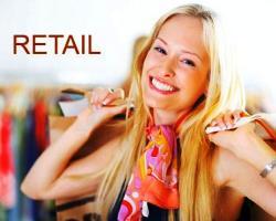 Commerce de détail à vendre à Miami