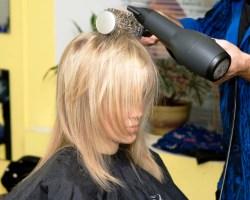 Salon de coiffure à vendre à Miami