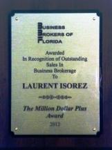 http://www.commercesmiami.com/wp-content/uploads/2013/07/AwardBBF.jpg