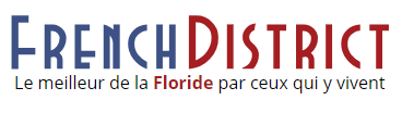 https://frenchdistrict.com/floride/articles/laurent-isorez-prix-million-dollar-plus-sales-award-business-brokers-florida/