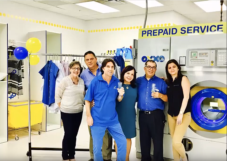 2018-11-18 09_00_16-Témoignages Gwenael, vente dry cleaner, pressing Broward Boca Raton Florida Comm