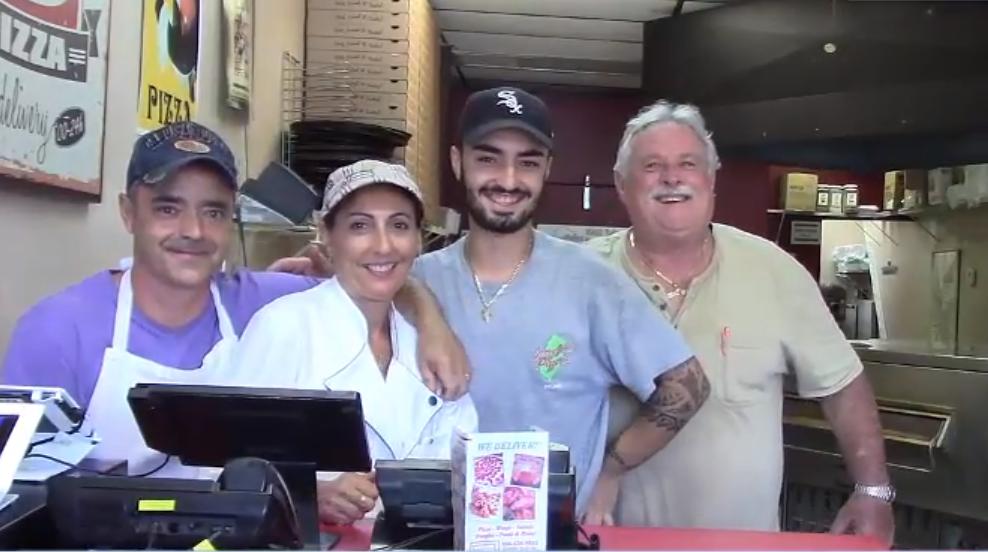 2018-11-18 09_06_52-Pizzaria Take out Broward Florida - YouTube