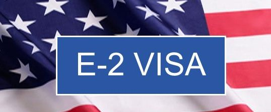 american-usa-e-2-visa