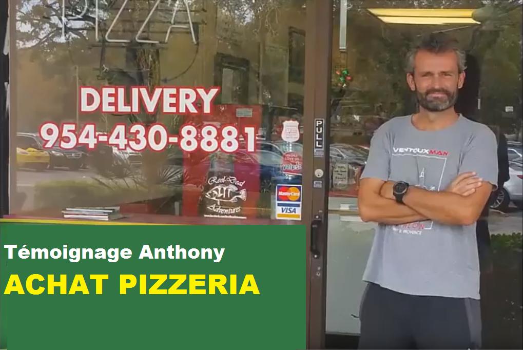 2018-11-18 08_58_23-Témoignage d'Anthony, achat d'une pizzeria à Pembroke Pines au nord de Miami ave