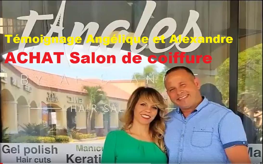 2018-11-18 08_59_30-Temoignages Alexandre Angélique Salon de coiffure a Cooper city proche de Miami