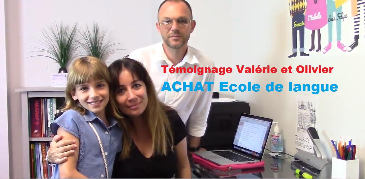 2018-11-18 09_01_18-Temoignage Valerie et Olivier - YouTube