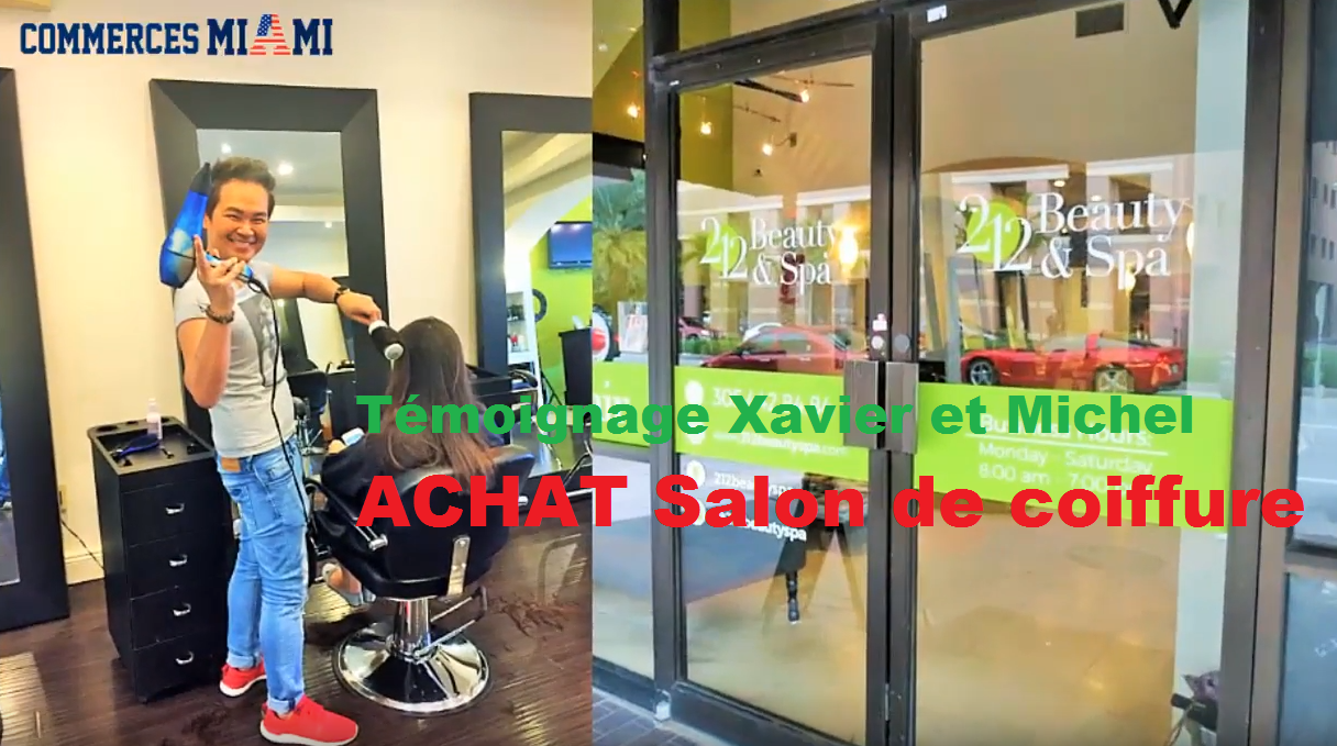2018-11-18 09_02_51-Salon de coiffure Coral Gables à Miami en Floride - YouTube