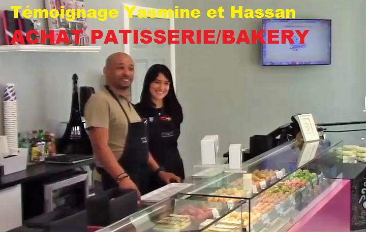 2018-11-18-09_05_20-TEMOIGNAGE-Hassan-et-Yasmine-Patisserie-Franchise-Macaron-Miami-YouTube