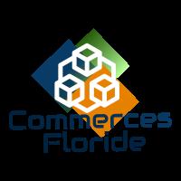 Commerces floride